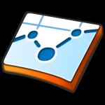 icon-analytics