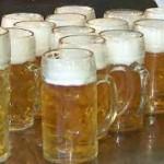 duitse-bieren1-150x150