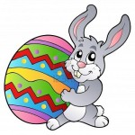 easter-bunny1