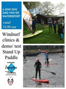 wsvzegerpas-watersportverbond