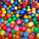 kleur-thumbnail
